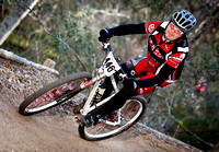 Warda MTB races - 02.12.12